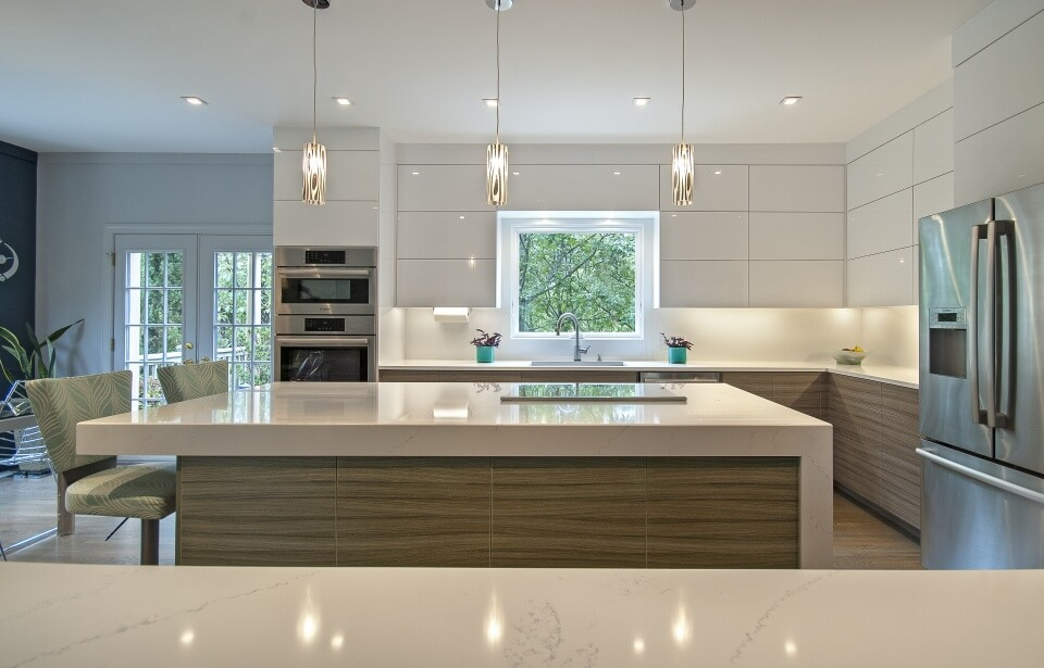 Beautiful Cabinetry in Southwest Florida